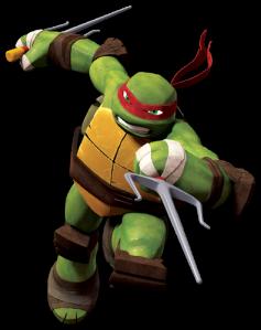 Raphael-2012-Teenage-Mutant-Ninja-Turtles