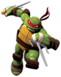 Raphael-2012-Teenage-Mutant-Ninja-Turtles