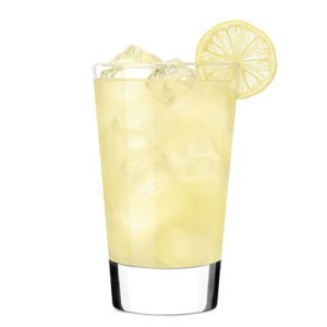 lemonage